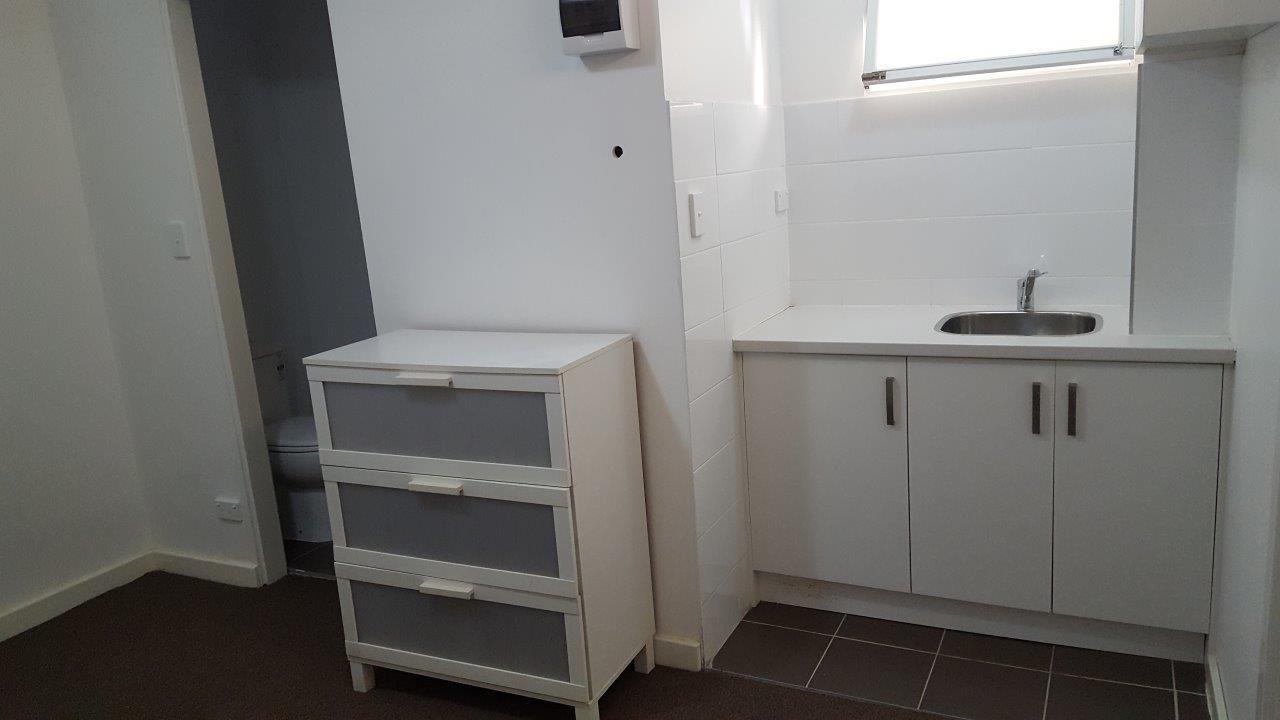 168 Oxford Street, Woollahra NSW 2025, Image 1