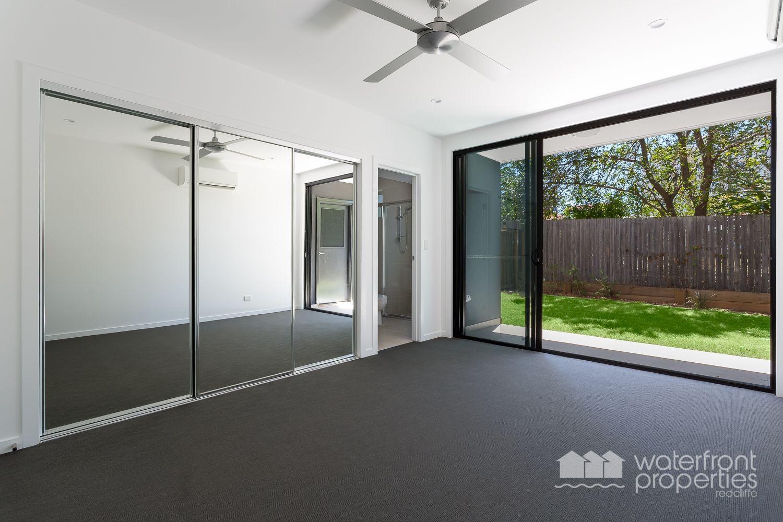7/32 JOHN STREET, Redcliffe QLD 4020, Image 2