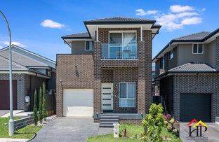 Picture of 58b Orbit Street, Gregory Hills NSW 2557