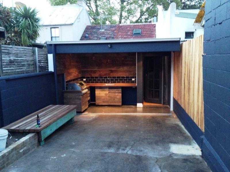 9 Marmion Street, Camperdown NSW 2050, Image 4