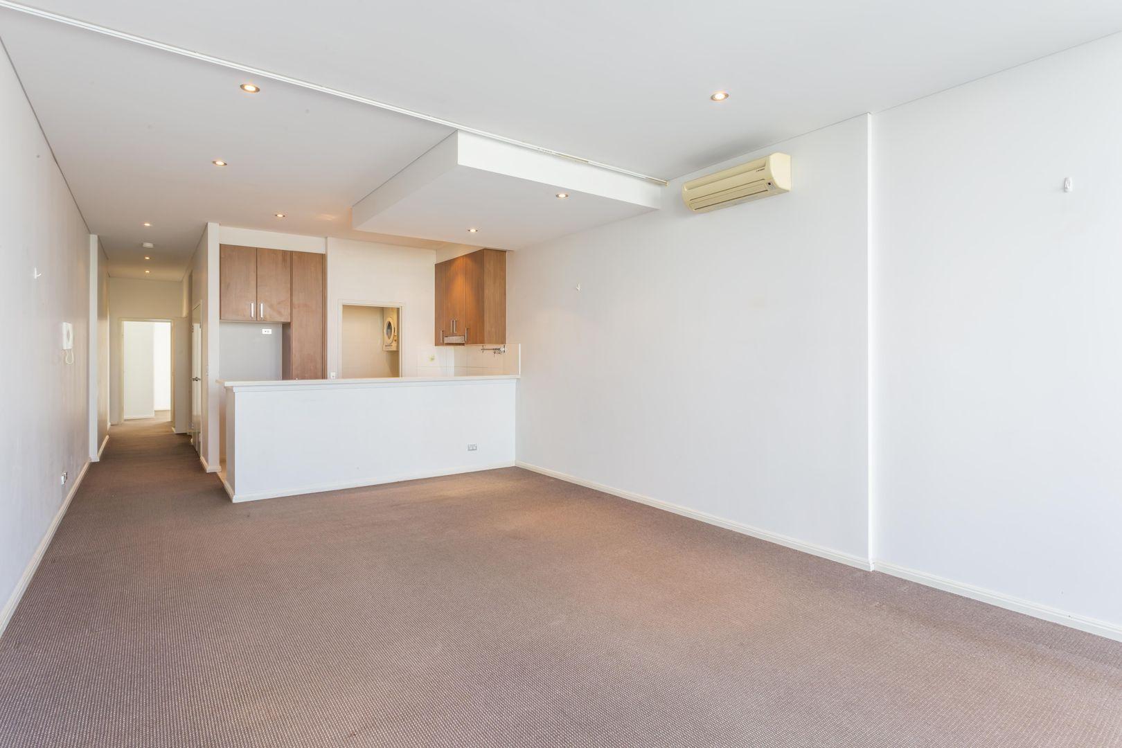 731/4 Marquet Street, Rhodes NSW 2138, Image 0