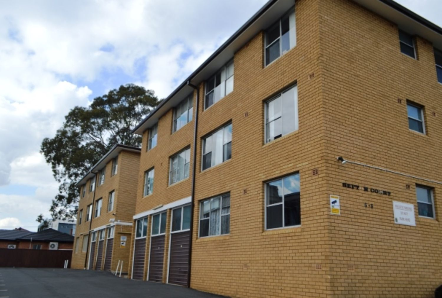 17/6-8 Station Street, Guildford NSW 2161, Image 0