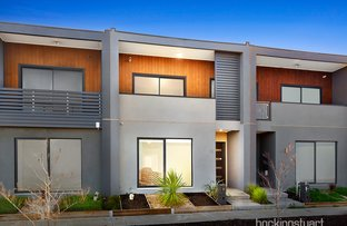 Picture of 6 Treeve Parkway, Werribee VIC 3030