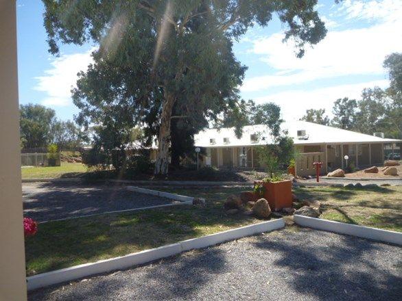 Unit 10 Mt Nancy Motel Units, Stuart Highway, Braitling NT 0870, Image 0