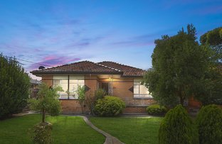 Picture of 84 Major Road, Fawkner VIC 3060