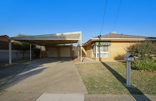 Picture of 18 Serpentine Avenue, West Wodonga VIC 3690