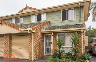 Picture of 18/10 Harris Road, Underwood QLD 4119