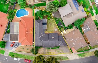 Picture of 41 Maybury Drive, Mill Park VIC 3082