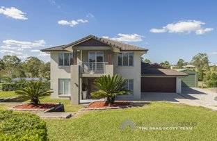 Picture of 45 St Covet Court, Glenlogan QLD 4280