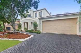Picture of 44 Crestwood Drive, Molendinar QLD 4214