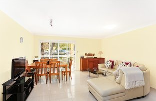 Picture of 37/38-40 Chapman Street, Gymea NSW 2227