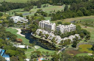 Picture of 3303-3304 Resort Drive, Coffs Harbour NSW 2450