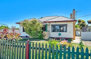 Picture of 149 Moore Street, Ararat VIC 3377