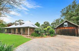 Picture of 55 Kensington Road, Bolwarra NSW 2320
