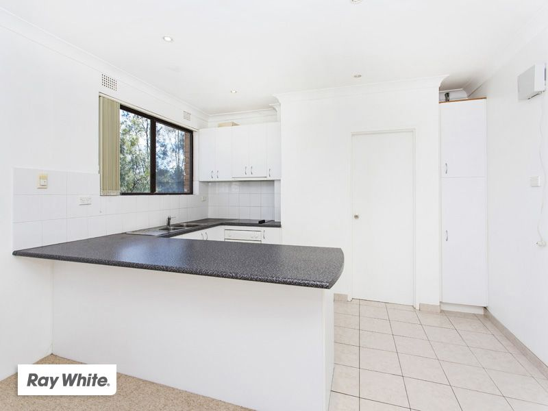 7/60 Campbell Street, Wollongong NSW 2500, Image 2
