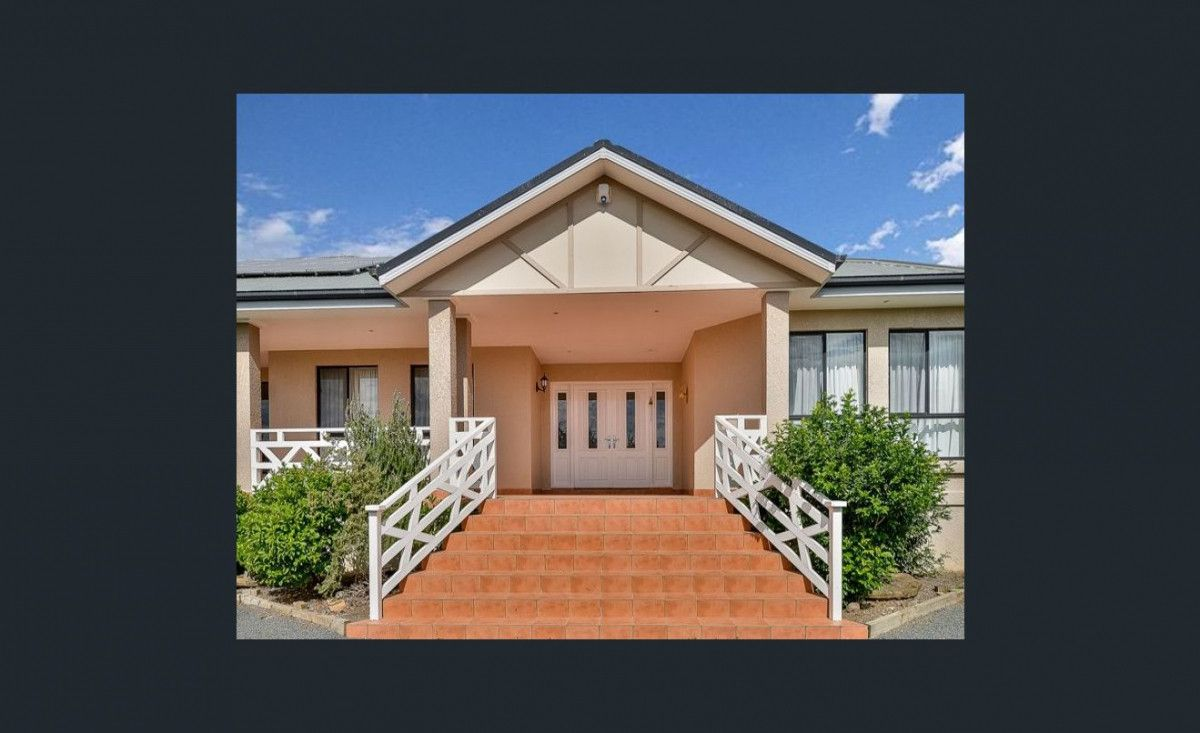 1285 Menangle Road, Razorback NSW 2571, Image 0