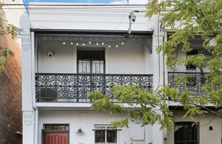 Picture of 29 Iredale Street, Newtown NSW 2042