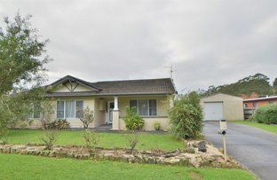 Picture of 6 Mine Road, Foster VIC 3960