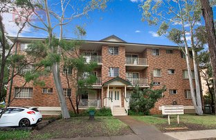 Picture of 3/4 Miranda Road, Miranda NSW 2228