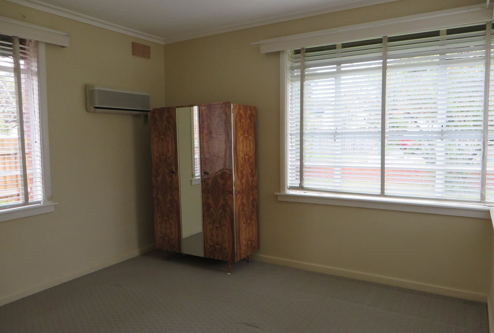 27 June Street, Highett VIC 3190, Image 2