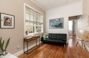 Picture of 2/101 Sydney Road, Manly NSW 2095