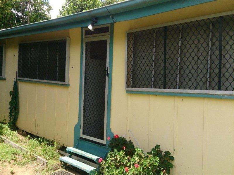 6 William Street, Mount Morgan QLD 4714, Image 0