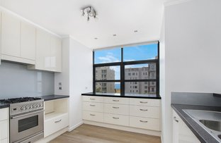 Picture of 53/12 Bank Street, Wollongong NSW 2500
