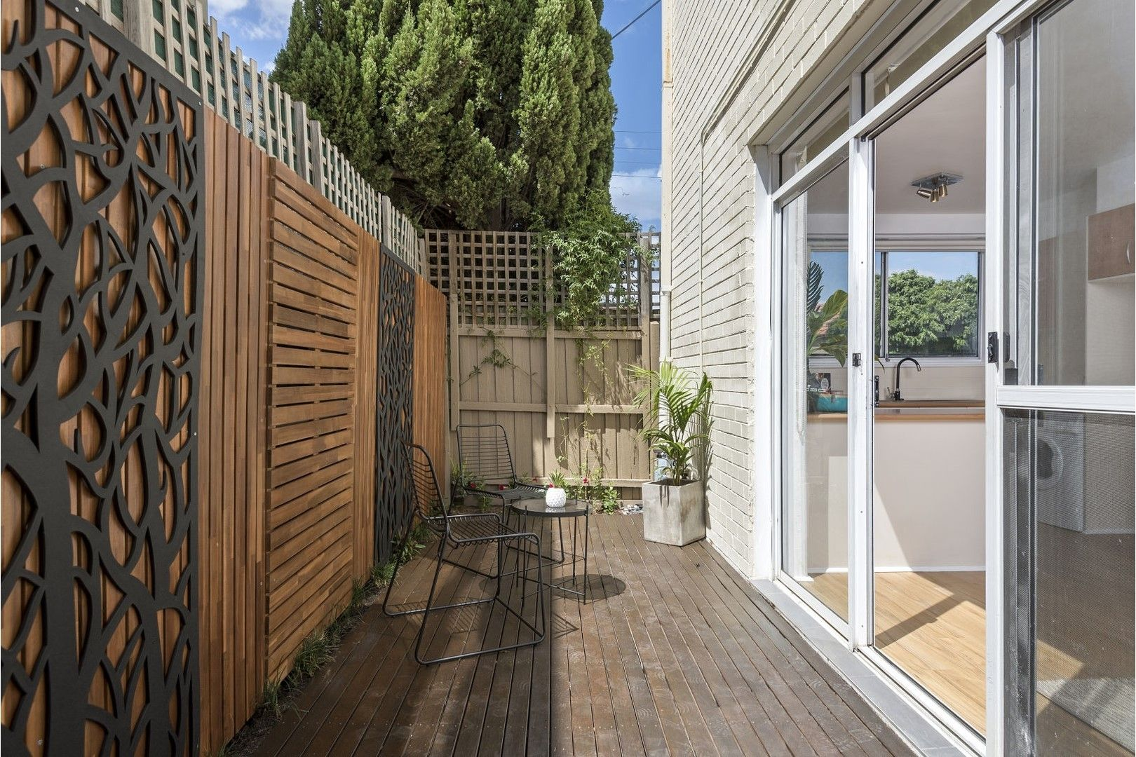 1/113 Gold Street, Collingwood VIC 3066, Image 0