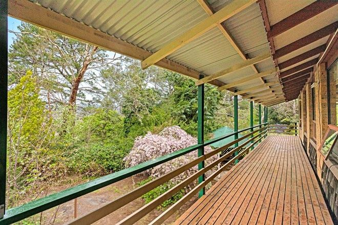Picture of 106 Woodland Way, TERINGIE SA 5072
