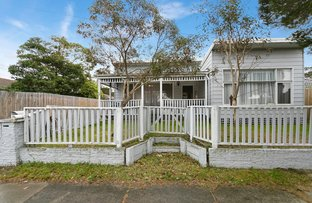 Picture of 1/17 Ireland Street, Seaford VIC 3198