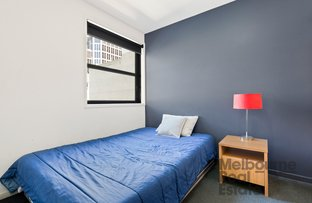 Picture of 1014/268 Flinders Street, Melbourne VIC 3000