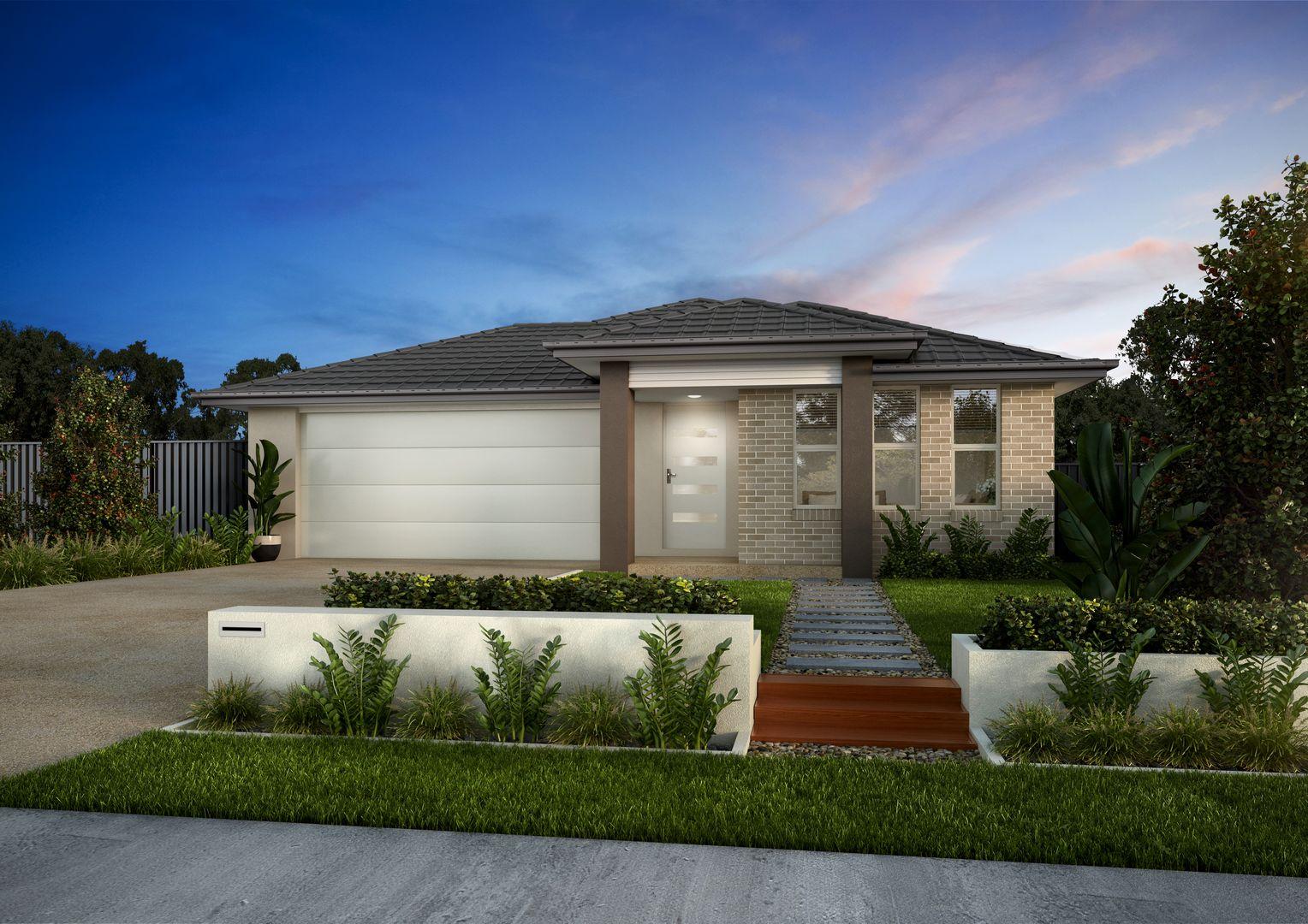 13 Carlos Street, Ripley QLD 4306, Image 0