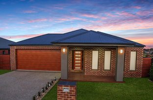Picture of 11 Quinn Street, Maryborough VIC 3465