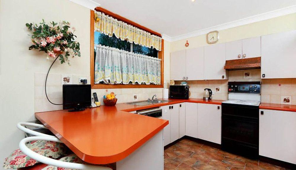 14 Arnold Street, Peakhurst NSW 2210, Image 1