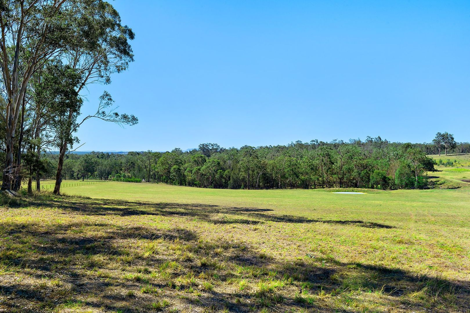 Lot 9/1432 Wine Country Drive, Rothbury NSW 2320, Image 1
