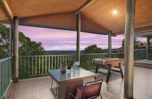 Picture of 7 Carmen Court, Shailer Park QLD 4128