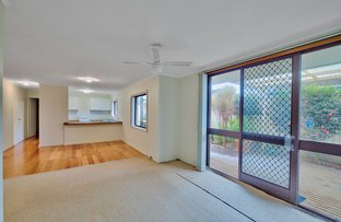Picture of 7/10-12 Sutton Avenue, Long Jetty NSW 2261