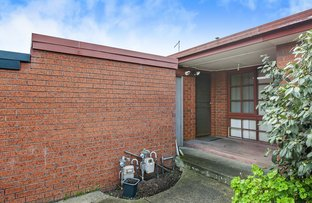Picture of 3/75 Gillies Street, Alfredton VIC 3350
