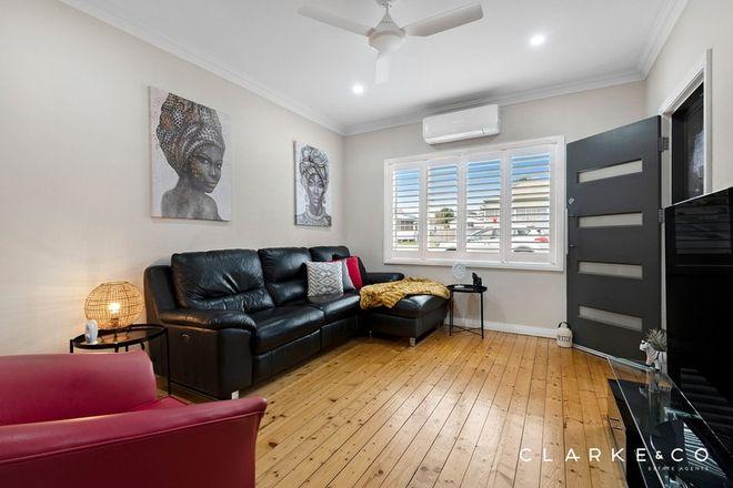 Picture of 9 Glenroy Street, THORNTON NSW 2322