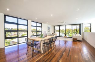 Picture of 51 Huckerby Street, Richmond VIC 3121