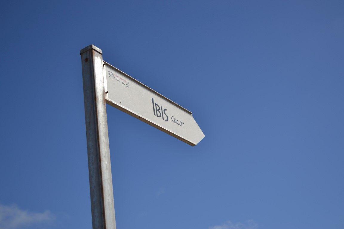Lot 76 Ibis Court Point, Point Boston SA 5607, Image 2