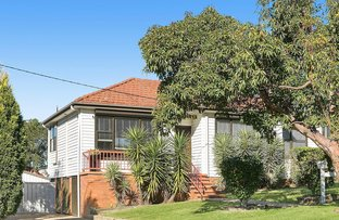 30 Fifth Street, Cardiff South NSW 2285