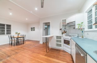 Picture of 26 WALLACE ST, Moorooka QLD 4105