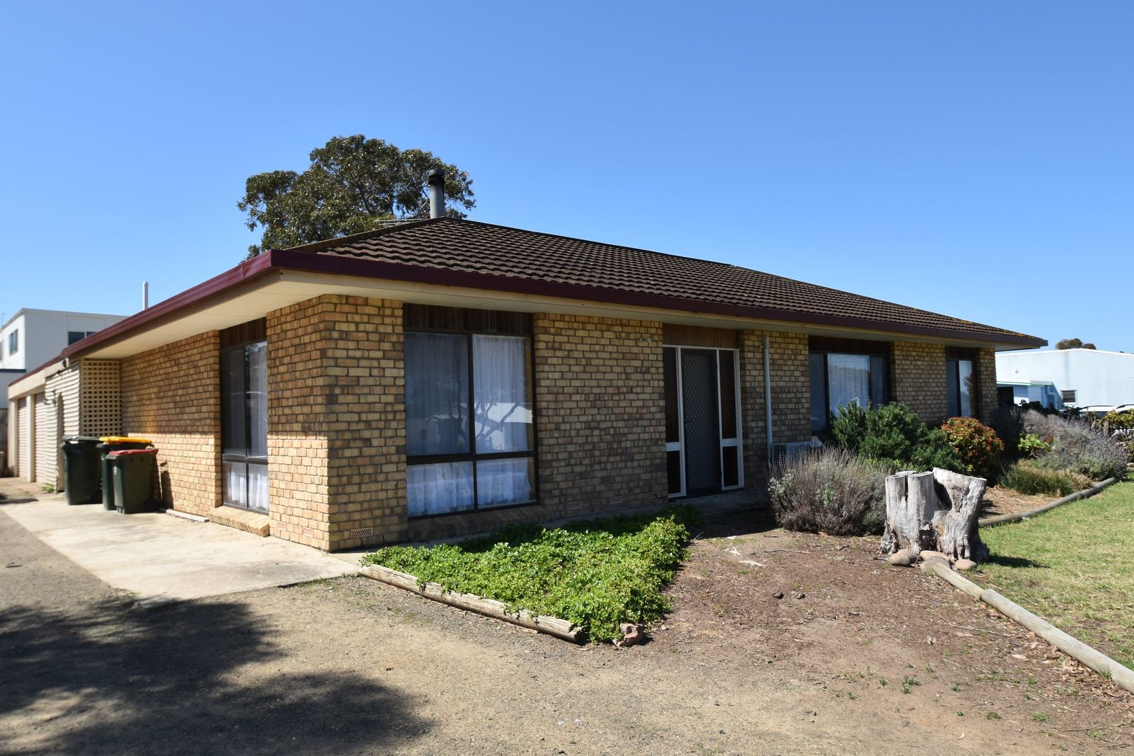 52 Buller Street, Kingscote SA 5223, Image 0