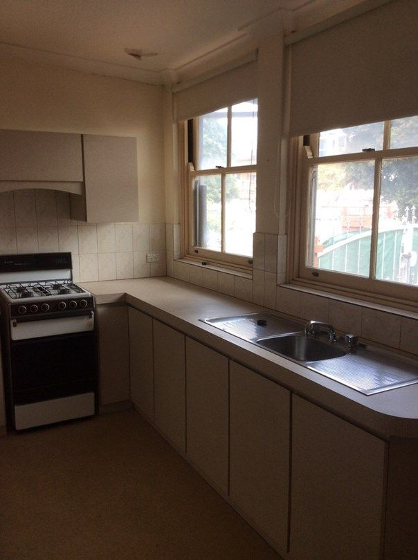2 Tuckfield Street, Fremantle WA 6160, Image 2