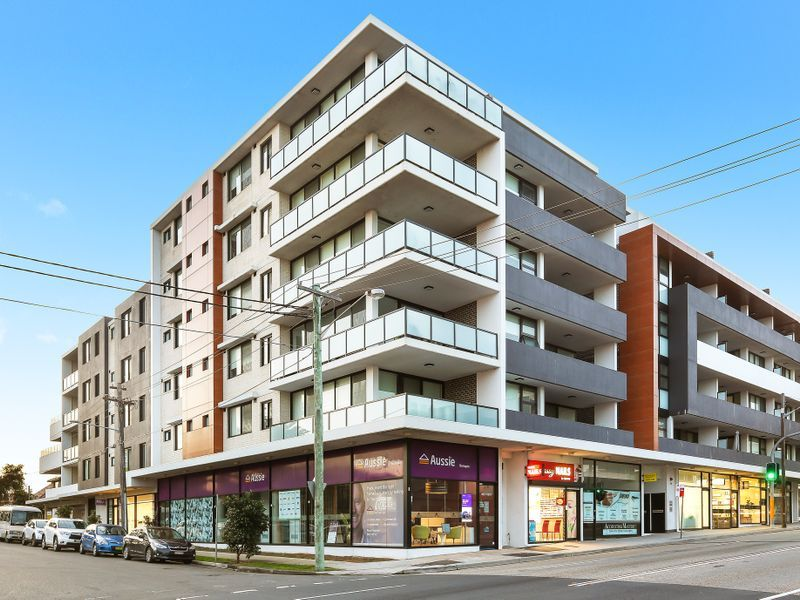 208/1A Targo Road, Ramsgate NSW 2217, Image 0