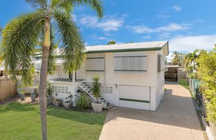 Picture of 43 Sargeant Street, Gulliver QLD 4812