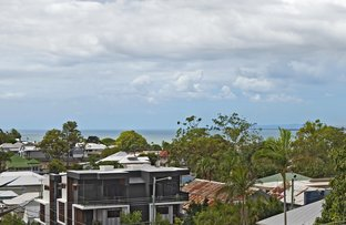 Picture of 9/60 Ernest Street, Manly QLD 4179