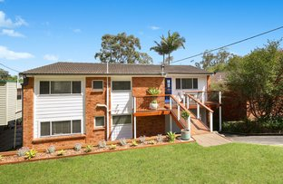 Picture of 18 Broadwater Dr, Saratoga NSW 2251