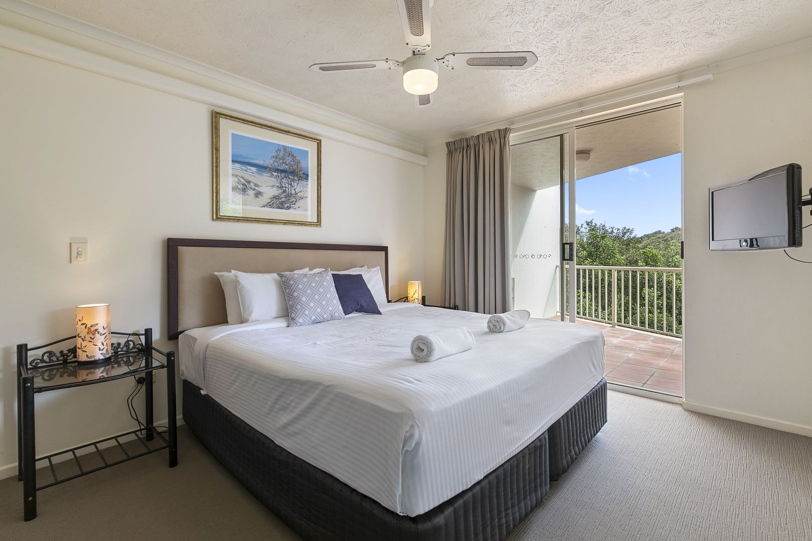 5/7A Samarinda Drive, Point Lookout QLD 4183, Image 0